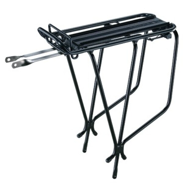 TOPEAK Super Tourist DX Tubular Rack