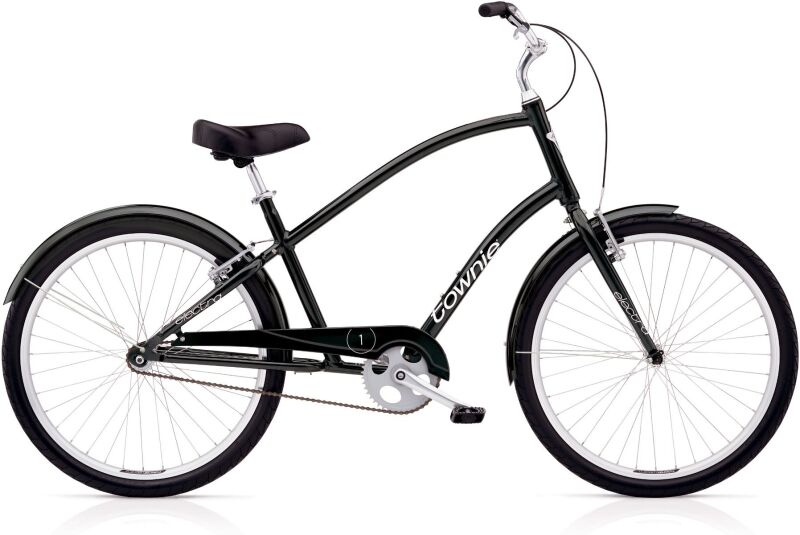 Electra Townie Original 1 Mens (2020)