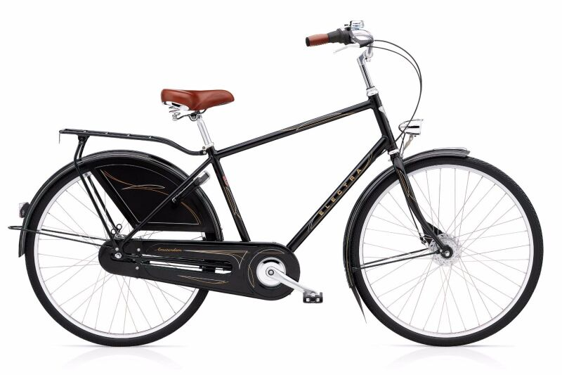 Electra Amsterdam Royal 8i Mens (2020)